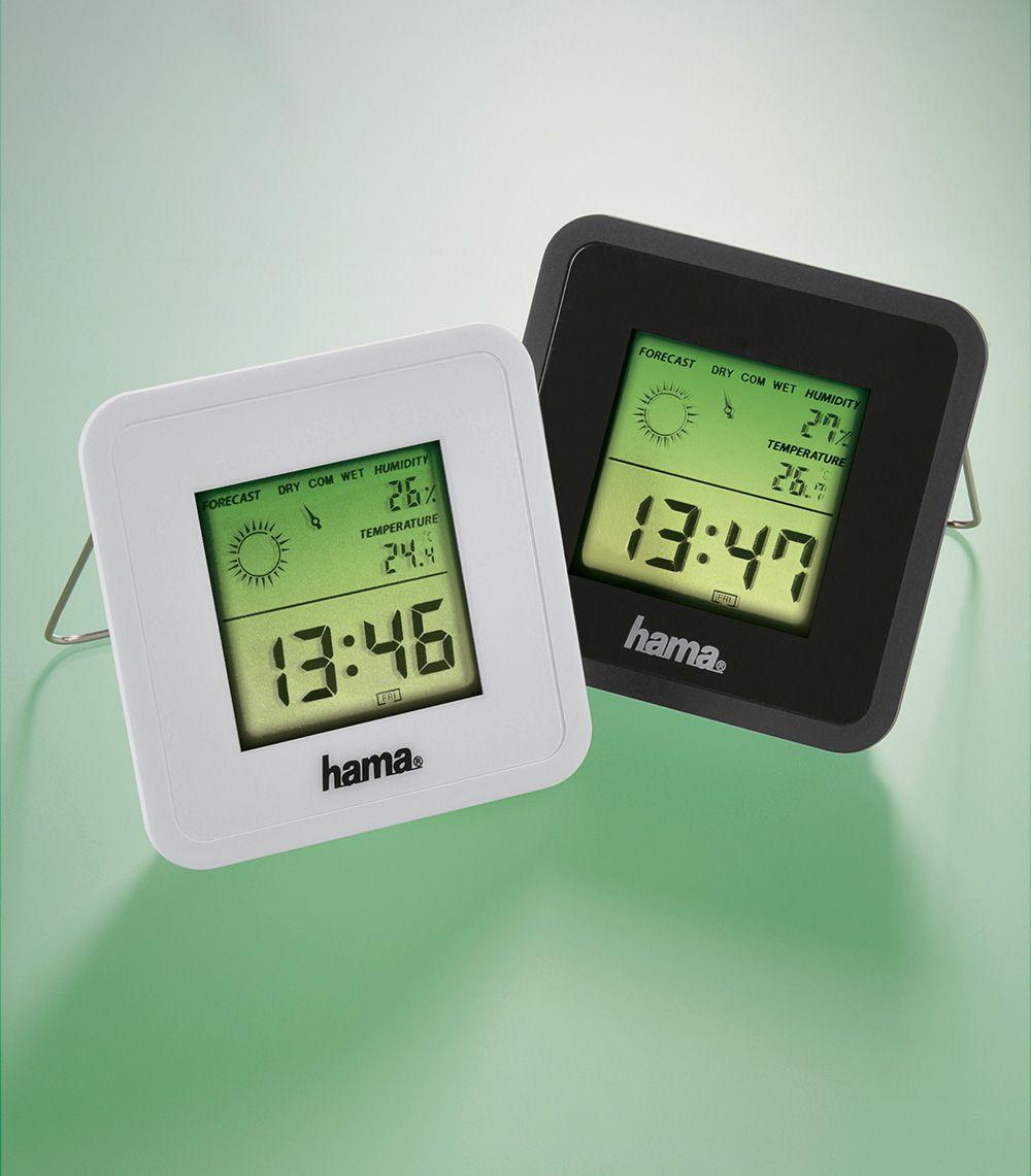 Hama-TH50_img02