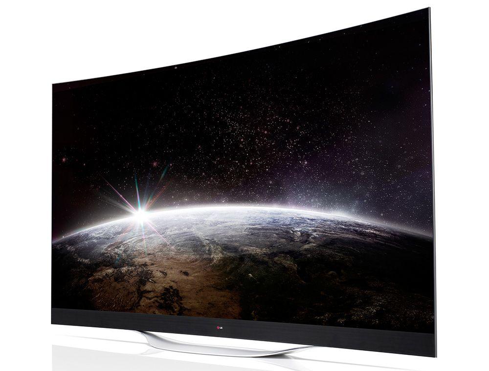 LG_77_CURVE_OLED_TV