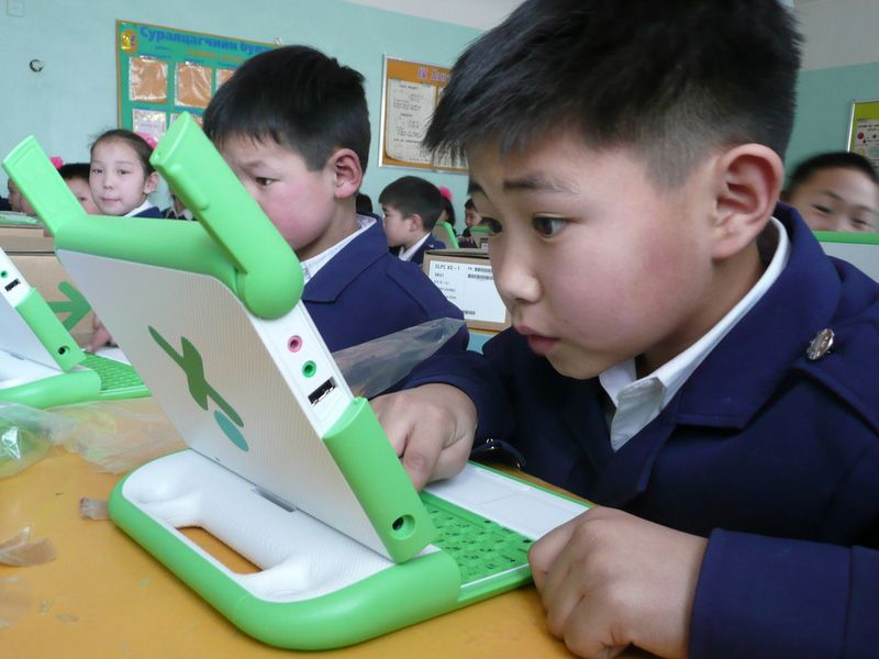 One_Laptop_Per_Child_-_Ulaanbaatar_Mongolia_by