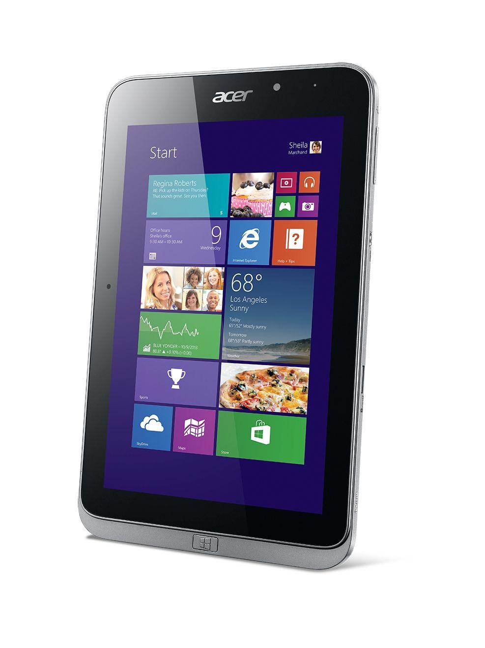 Acer W4-820_wp_10