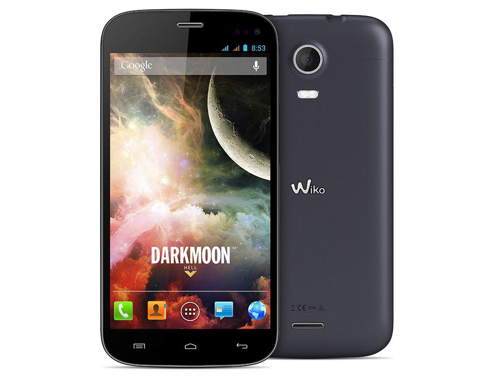 Wiko_DARKMOON_darkblue_compo4