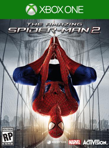 capa_spider