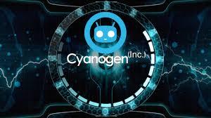 AOKP Cyanogen Inc