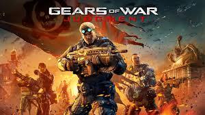 gears_judgment