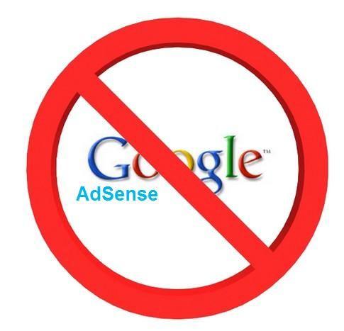 Google remove anuncios maliciosos