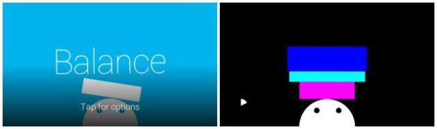 google_glass_mini_game_balance-630x186