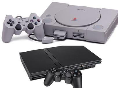 ps1eps2