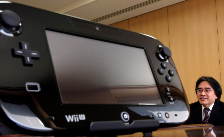 wiiu_losses