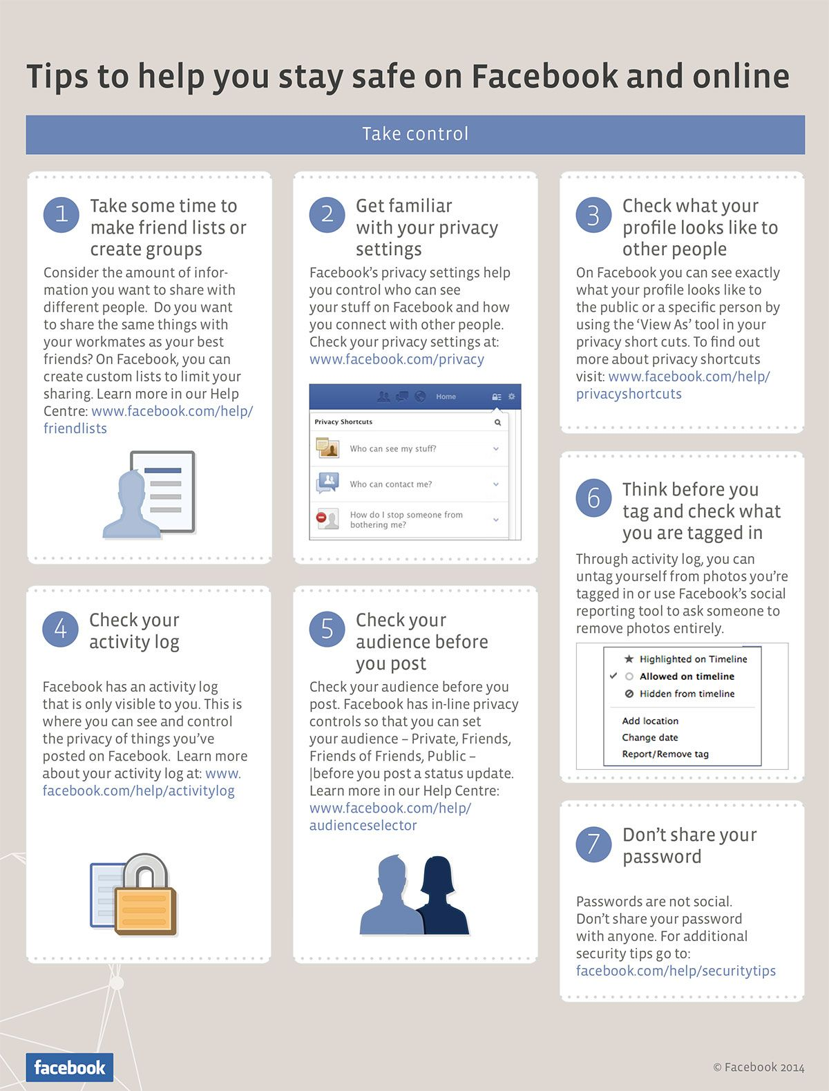 Facebook-safety-tips-2014-1