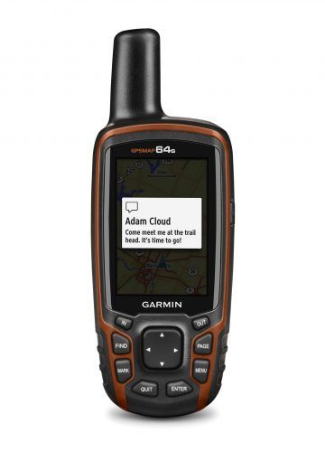 GPSMAP64s_HR_747.9