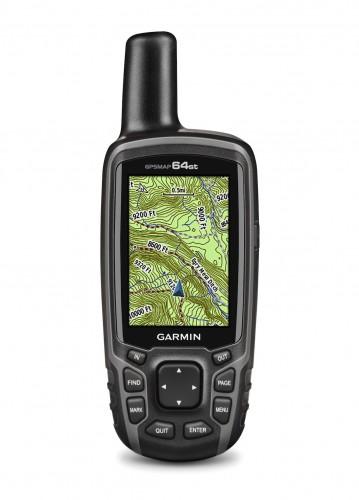 GPSMAP64st_HR_747.6