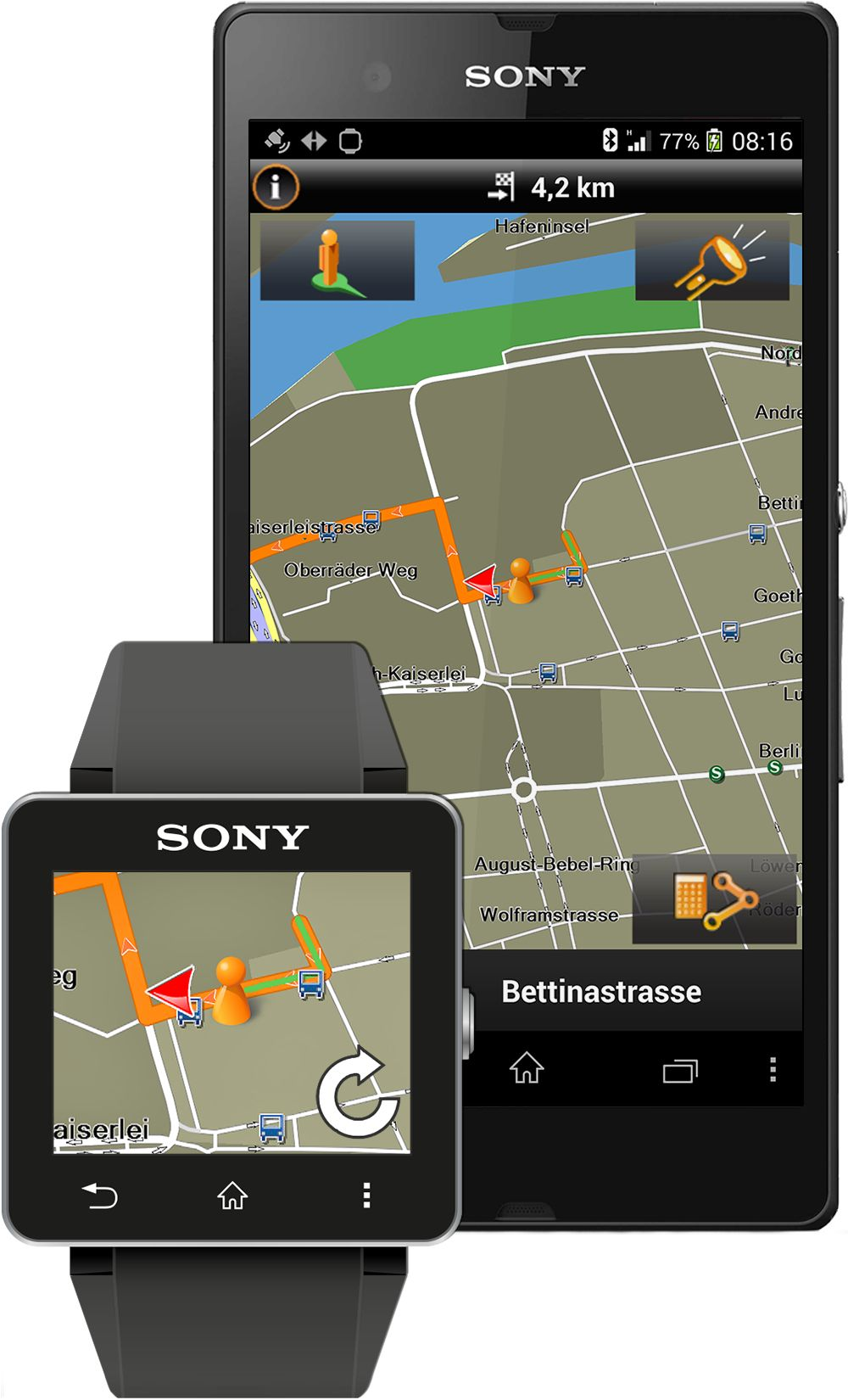 Garmin_Xperia_Edition