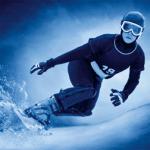 Jogos Olimpicos de Inverno 2014 Wallpapers
