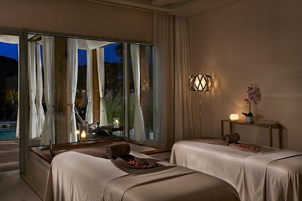 Spa_couple_room-Conrad