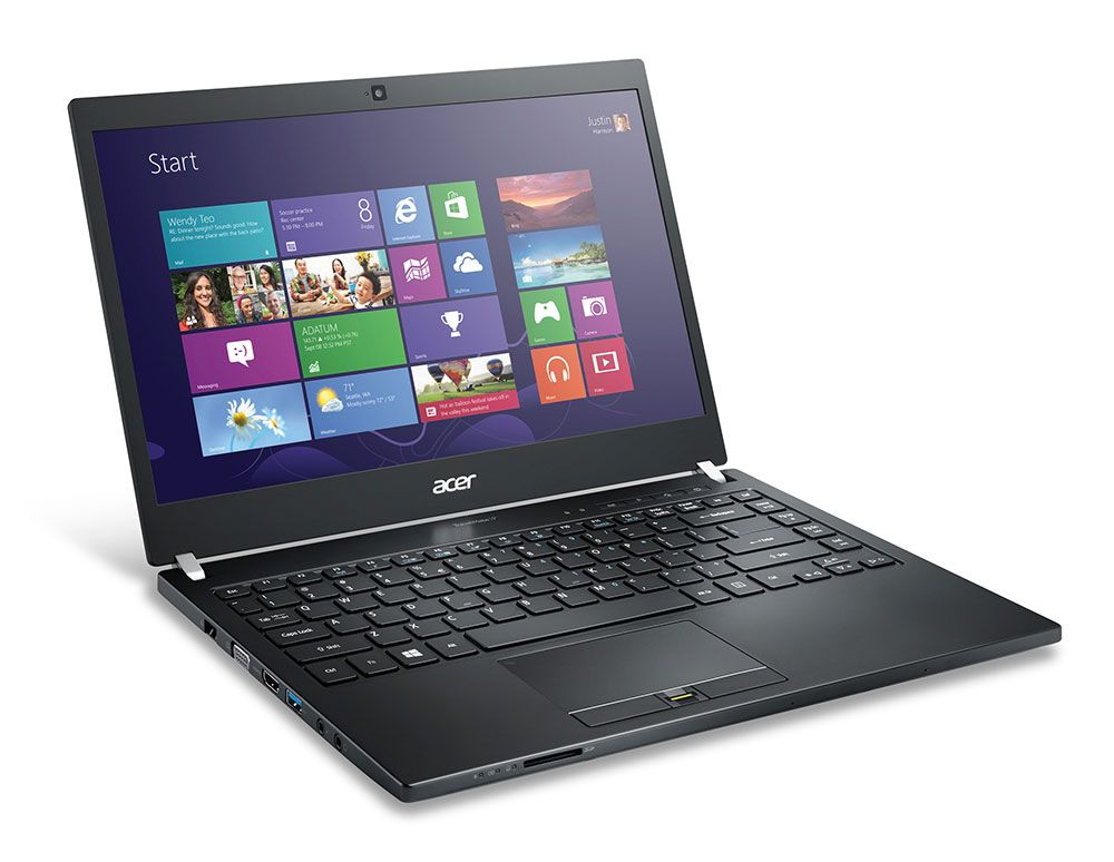 acer-travelmate-p645_wp_win8_02