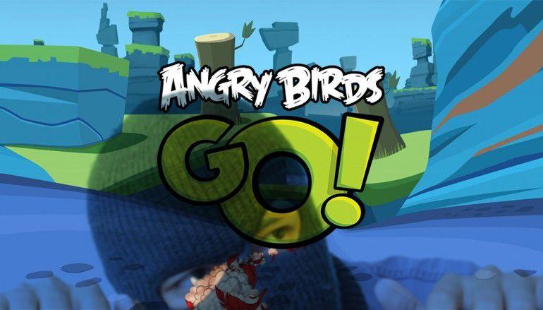 angry-birds-nsa-spy