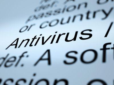 comprar um antivírus de qualidade, mais do que nunca, se mostra indispensável.