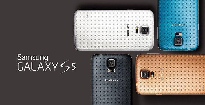 galaxys51