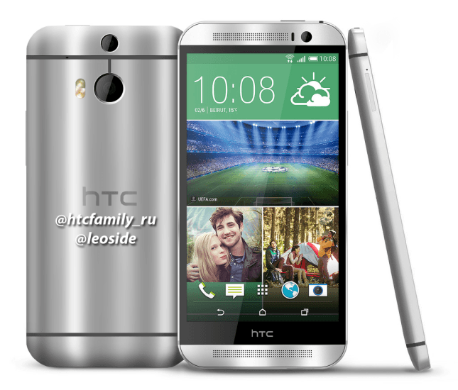 htc-m8-leak-gray-render-645x550