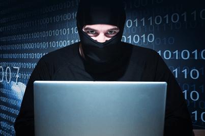 Saiba quais são os diferentes tipos de malware que existem