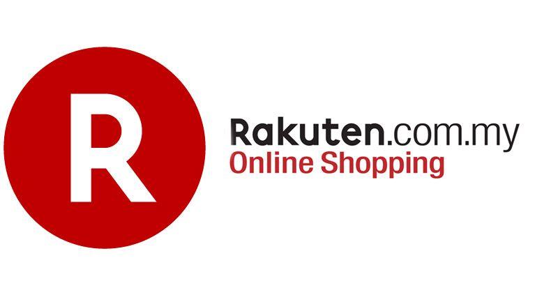 Viber adquirido pela Rakuten