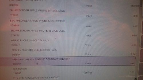 samsung-galaxy-s5-leak-gold