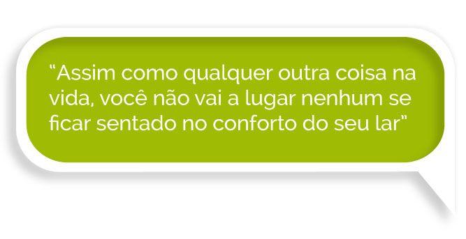 citacao-design-01