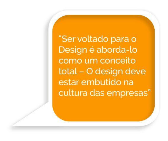 citacao-design-02