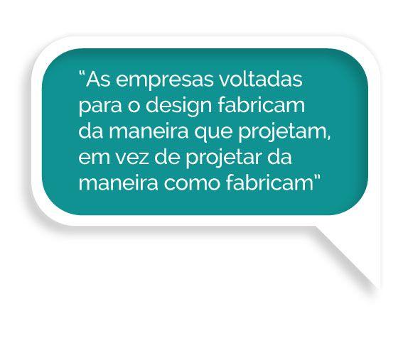 citacao-design-03