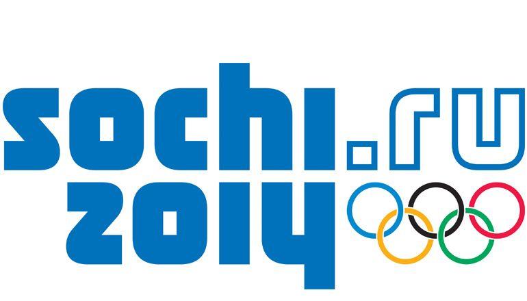 sochi.ru-2014