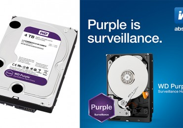 wd_purple_prn_v1b