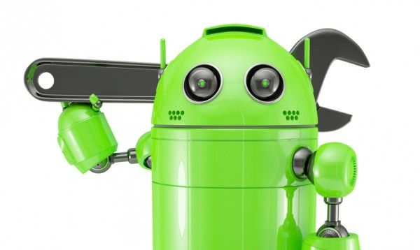 Android-customization-workman-cropped-600x358