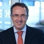 Friedbert Klefenz, Presidente da Bosch Packaging Technology