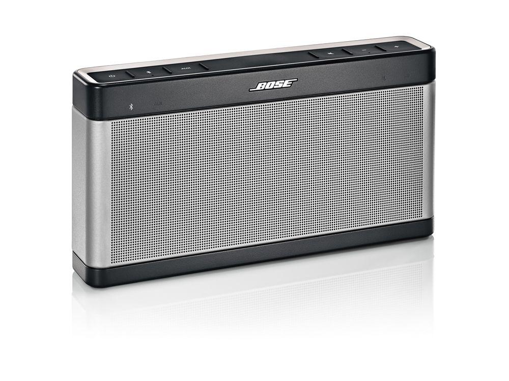 Bose_Soundlink_Speaker_III