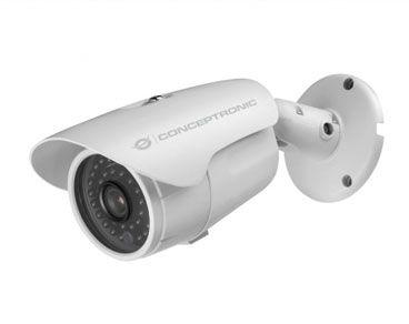 "CCAM700F36/1007201 – Câmara com sensor SONY SUPER HAD CCD 1/3"""