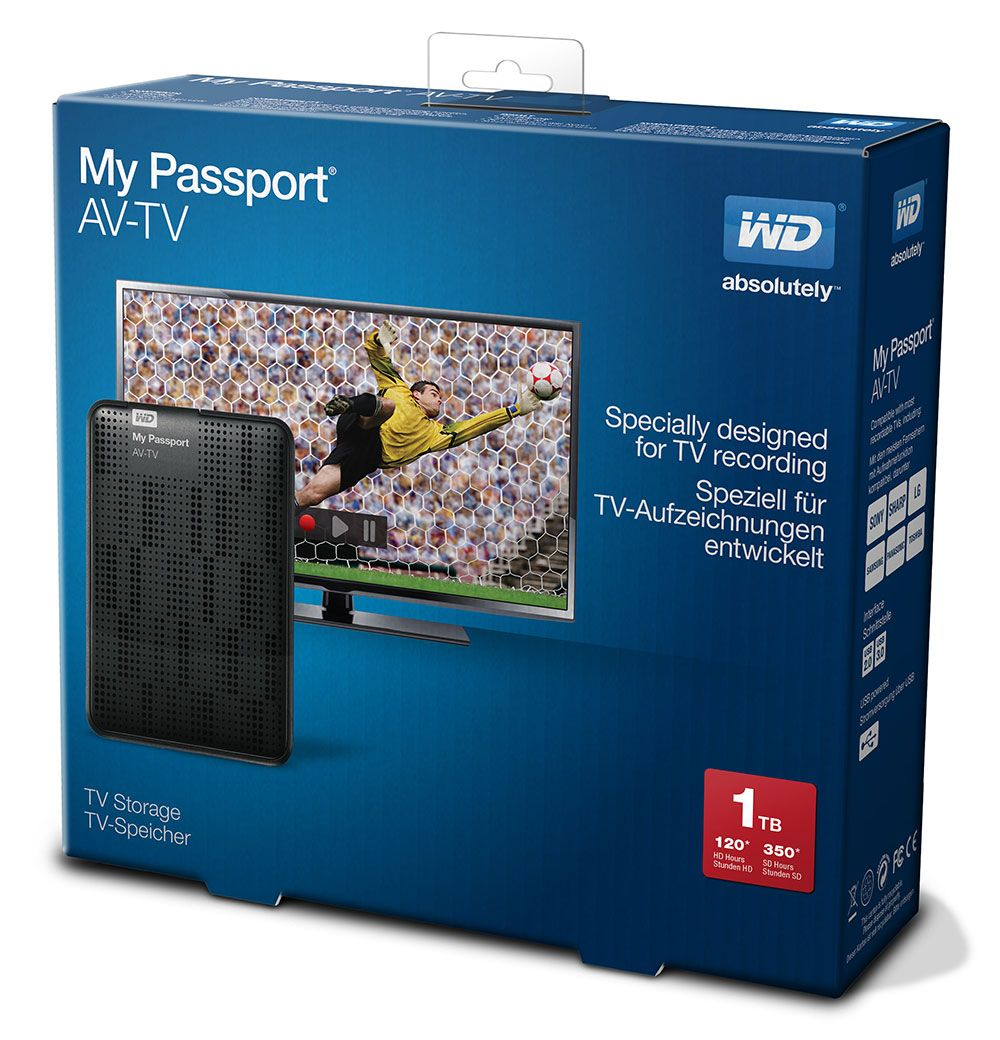 WD-My-Passport-AV-TV