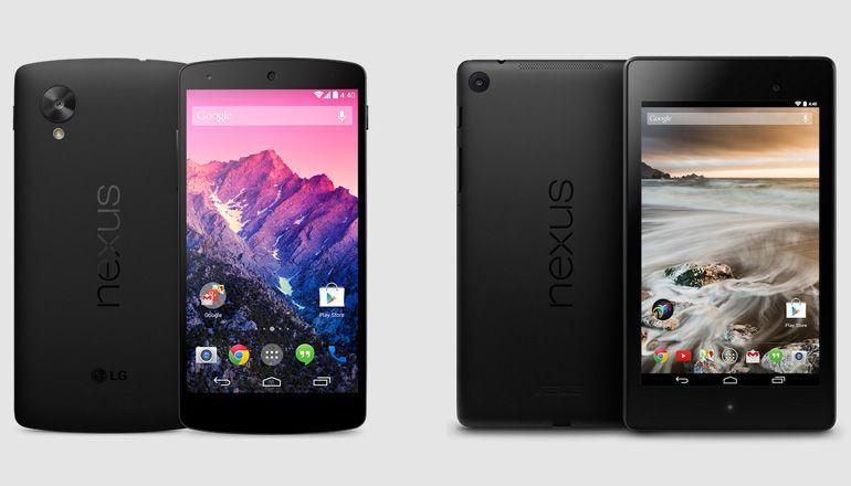 Nexus-5_Nexus-7