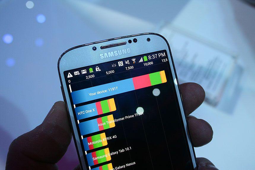 Samsung-Galaxy-S4-benchmark-04
