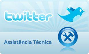 Twitter-Assistencia-tecnica