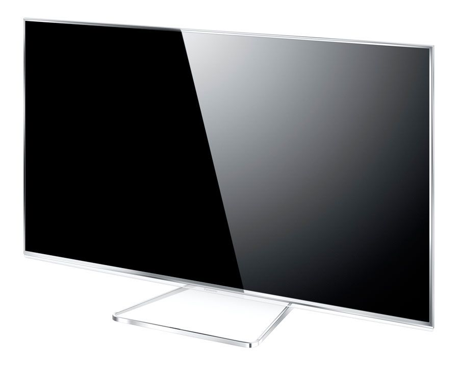 Televisores WT60