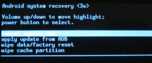 android-system-recovery-menu (1)