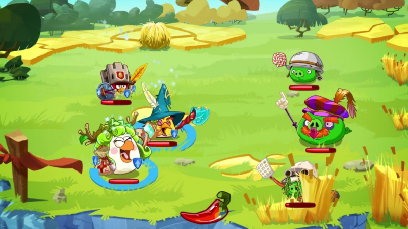angry-birds-epic-1-1024x576