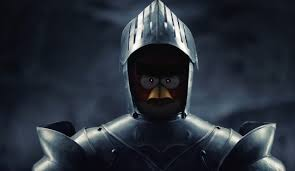 angry_medieval