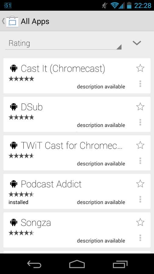 cast_store_for_chromecast_gallery_3