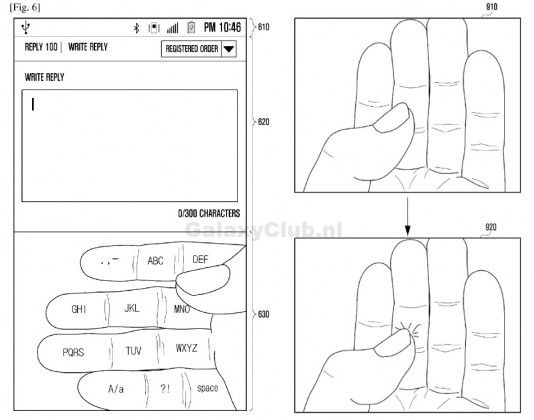 samsung-augmented-reality-hand-keyboard-534x420