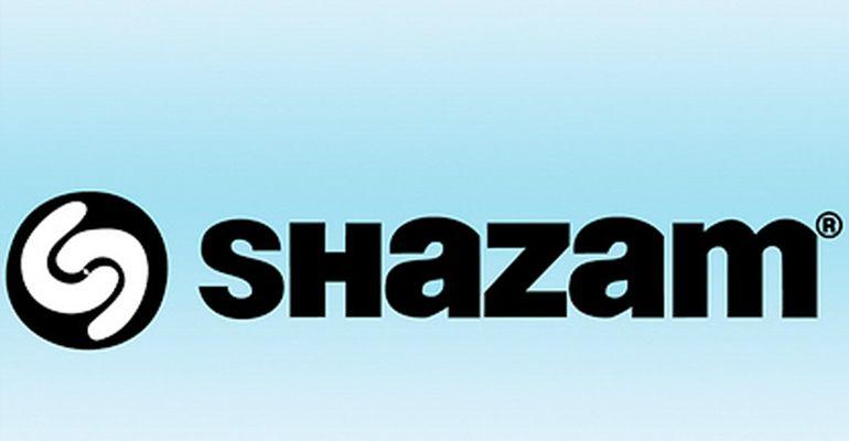 shazam iOS Android