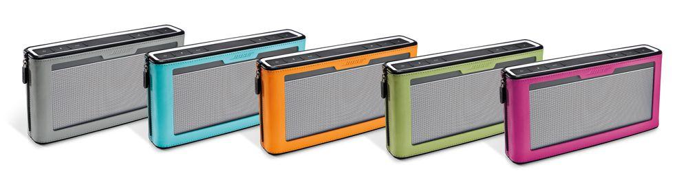 soundlink_speaker_iii