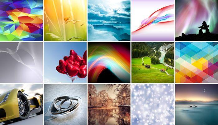 techenet_wallpapers