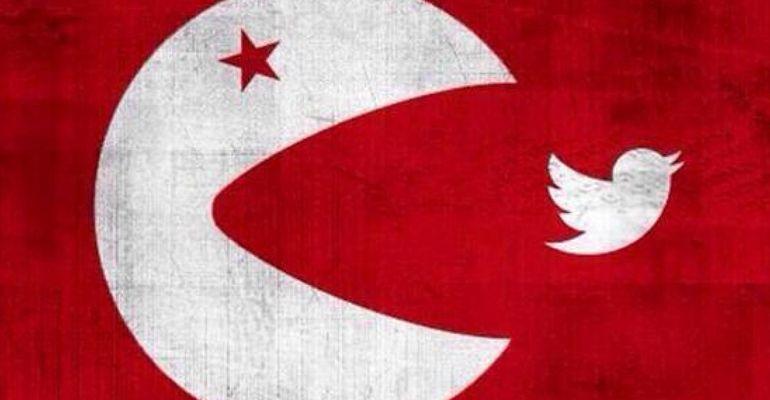 Turquia bloqueia Google DNS