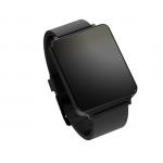 LG-G-Watch-black-gold-1